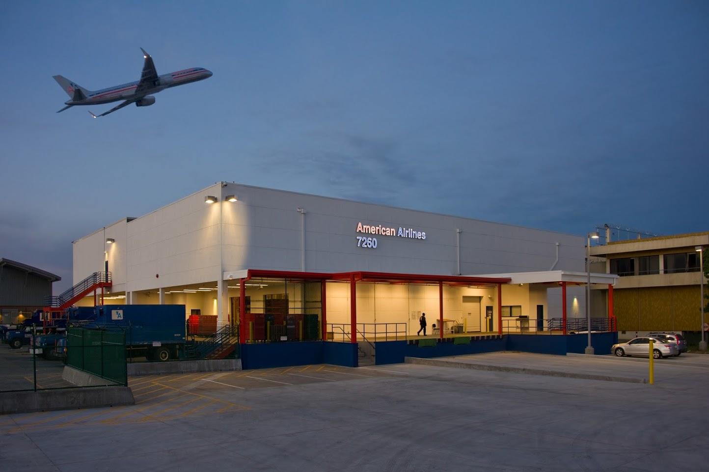 2012-AmericanAirlines