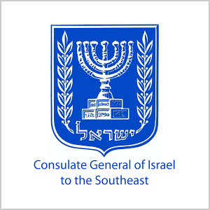 Consulate General of Isreal