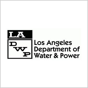 Los Angeles DWP