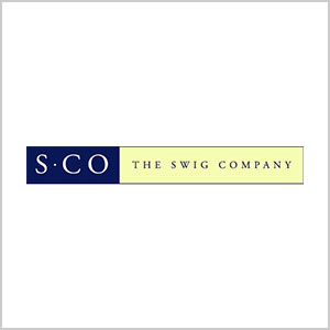 S CO The Swig Company